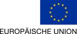 logo__eu__rechtsbuendigklein