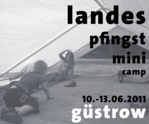 landespfingstminicamp