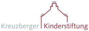 kks_logo