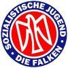Sozialistische Jugend – Die Falken in MV