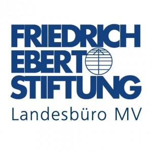 LogoDruck