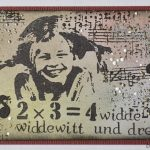 ATC Musik Pippi